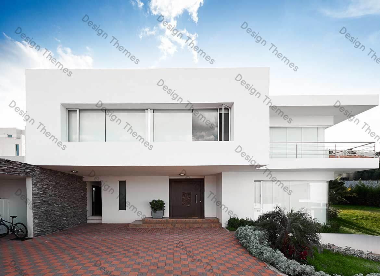 Prima Villa